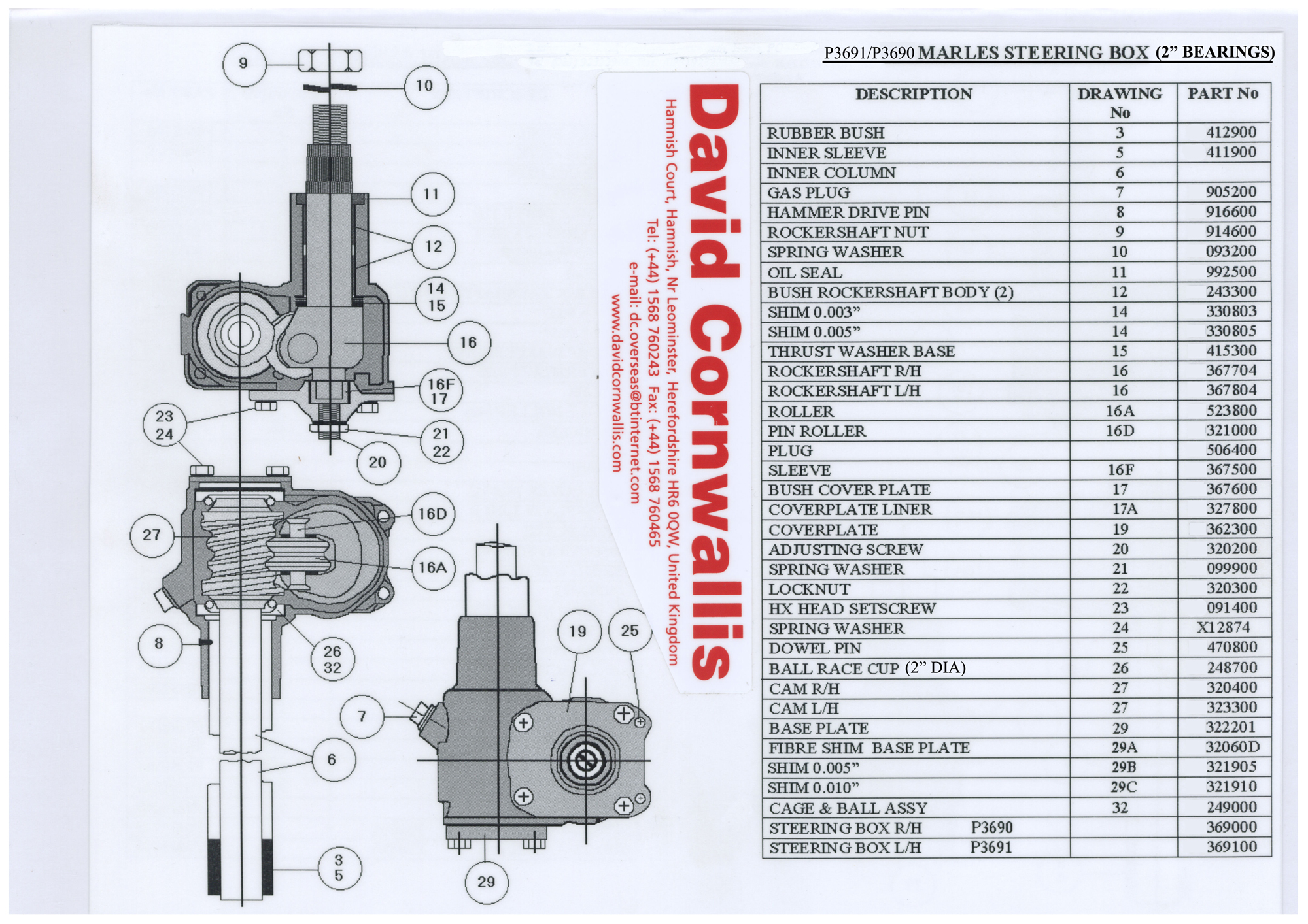 can bus diagram can bus wire